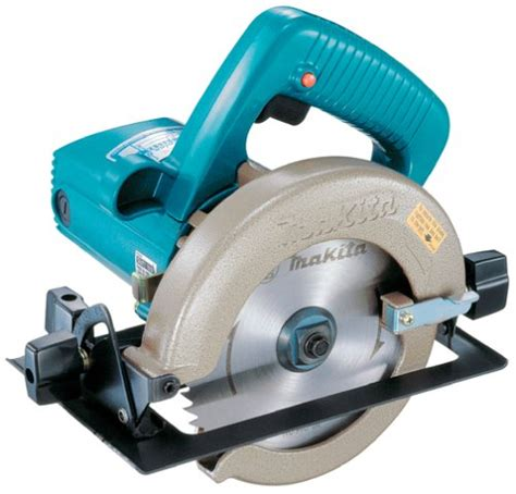 how long is a twelve inch saw in bob makita 5005ba 5 12 inch circular saw with electric brake