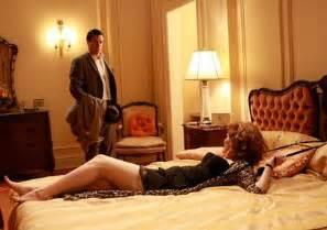 bett fesseln the late tmit spread me on the bedspread