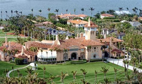Mar a Lago   Daniella On Design