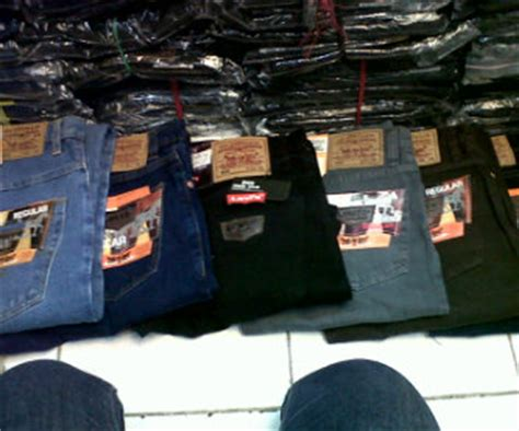 Harga Levis Warna Blue Black levis for murah