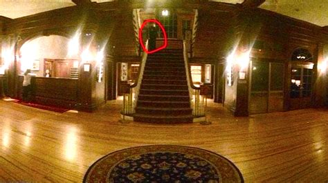 the stanley hotel room 217 irrefutable proof that ghosts are haunting the hotel that inspired the shining
