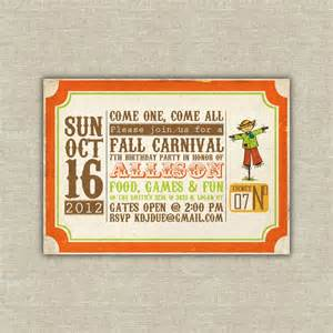 best 25 fall invitations ideas on fall theme fall favors and