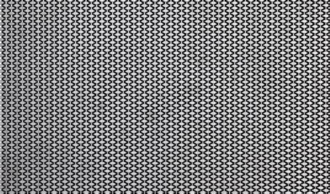 wire pattern ds 9 architectural woven wire mesh banker wire