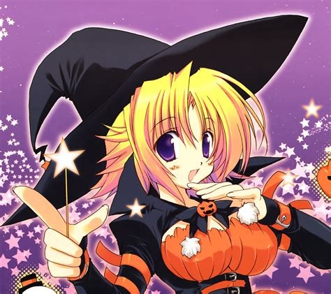 imagenes de halloween en anime anime halloween 2013 android wallpaper 2160x1920 8