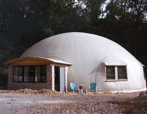 gallery at home in jasper arkansas monolithic dome