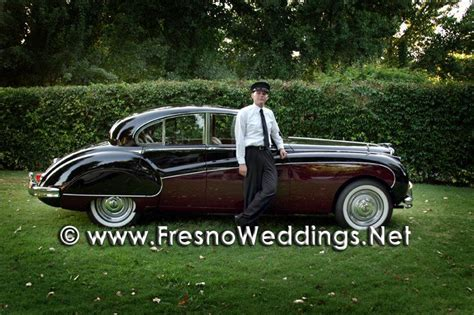 classic car limo service 12 best fresno limo service images on limo
