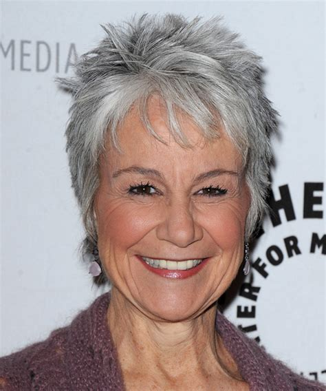 short gray haircuts for women over 60 short hairstyles for women over 60 gray hair
