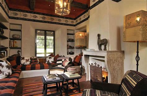 african home decorating style youtube 17 awesome african living room decor home design lover