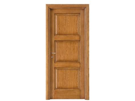 legnoform porte porta in legno massello consumata legnoform