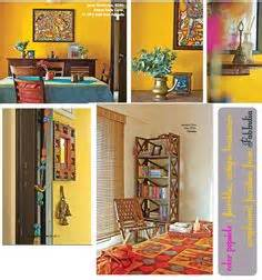 indian interiors on indian homes ethnic home
