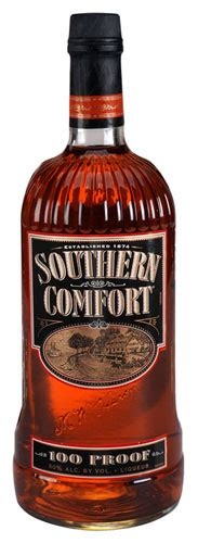 What Is The Proof Of Southern Comfort by Southern Comfort 100 Proof Reviews And Ratings Proof66