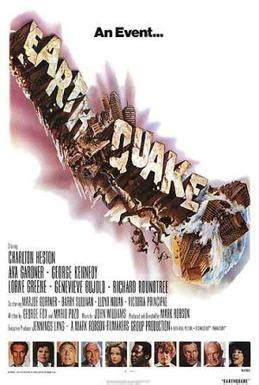 film china earthquake earthquake 1974 film wikipedia