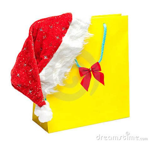 28 best yellow santa hat yellow and black santa hat 5