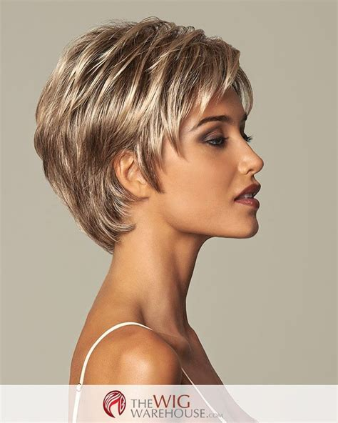 piecy layeredshag 25 best ideas about shag hairstyles on pinterest medium