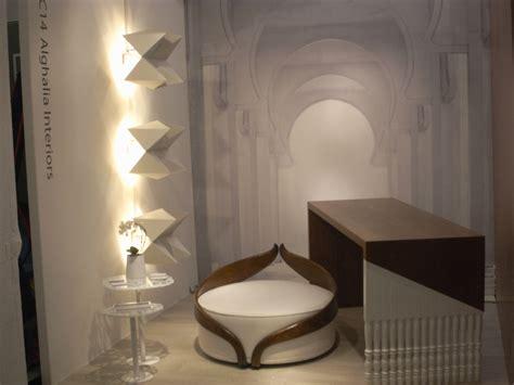 Artsy Bedroom Ideas alghalia interiors my love for islamic architecture and