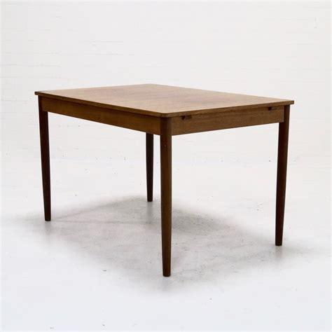 vintage dining table vintage dining table 1960s 65474