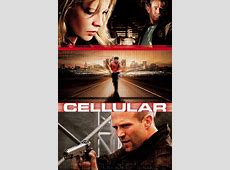 Cellular (2004) • movies.film-cine.com Jason Statham Child