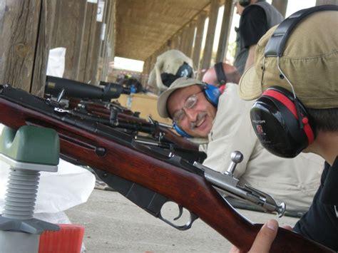armeria sport consoli range santa severa 2010 armi nuove e usate ex