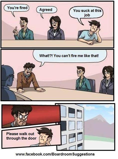 Suggestive Meme - boardroom suggestion meme pokemon www imgkid com the
