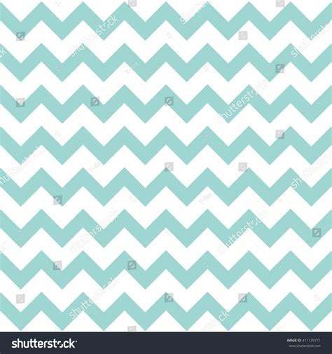 seamless zigzag pattern green seamless zigzag pattern stock vector 411139771