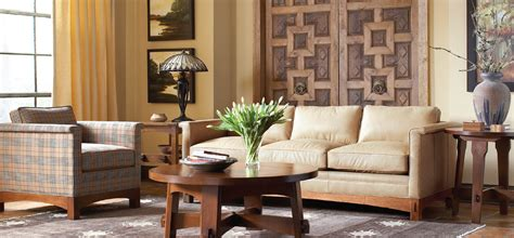 Icovia Room Planner stickley furniture at sheffield furniture amp interiors