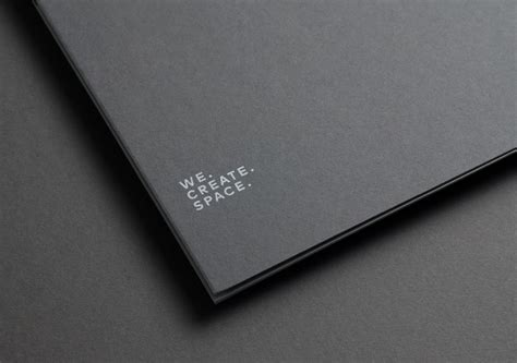 nicholas architect new logo for nicholas architects by strategy design bp o