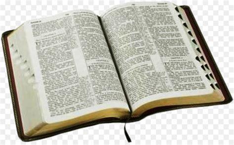 leer libro de texto the bonsai bible the definitive guide to choosing and growing bonsai octopus bible series en linea descargar libro de texto santa biblia holy bible reina valera revisada 1960 edicion economica