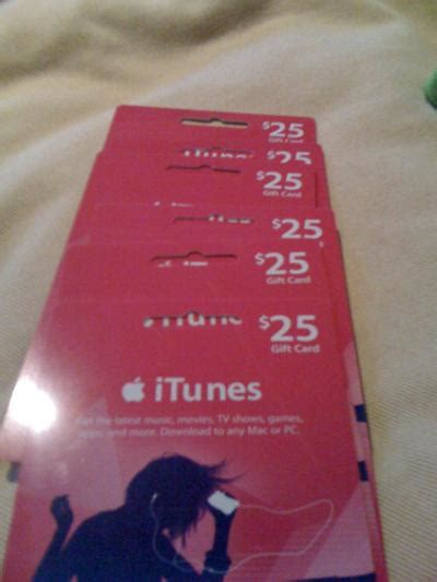 Stores That Sell Itunes Gift Cards Near Me - 150 itunes gift card unscratched sell and trade newschoolers com