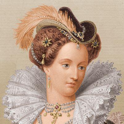 biography queen elizabeth queen elizabeth i biography history pinterest