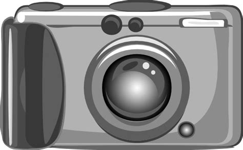 format video clip camara fotografica free vector download 16 free vector