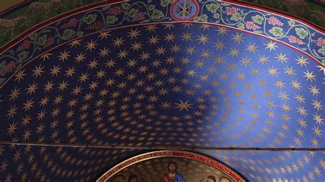 soffitto stellato vernice soffitto cielo stellato prezzi casamia idea di