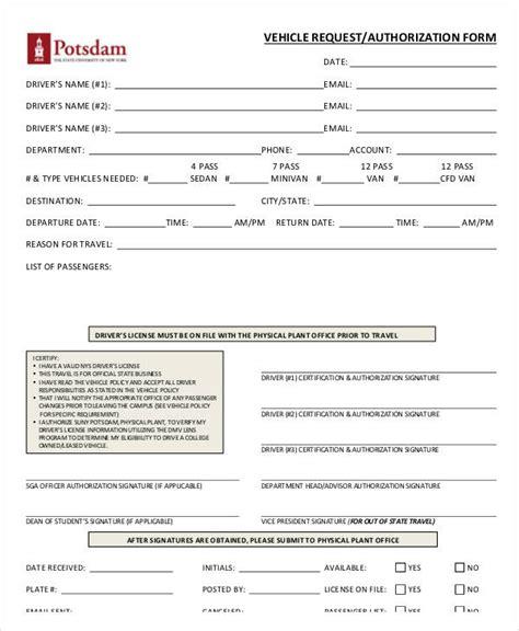 authorization letter motor vehicle authorization letter motor vehicle drive best free