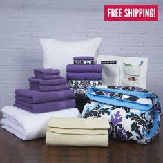 college bedding packages 1000 images about value paks on pinterest dorm bedding