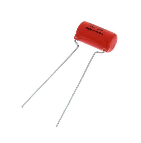 Milar 22nf capacitor 22nf 400v 28 images capacitor polyester 22nf x 400v 28 images metallized polyester