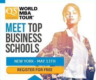 Mba Tour Register by Zorka Marketing Promotion Thinking About Getting An Mba