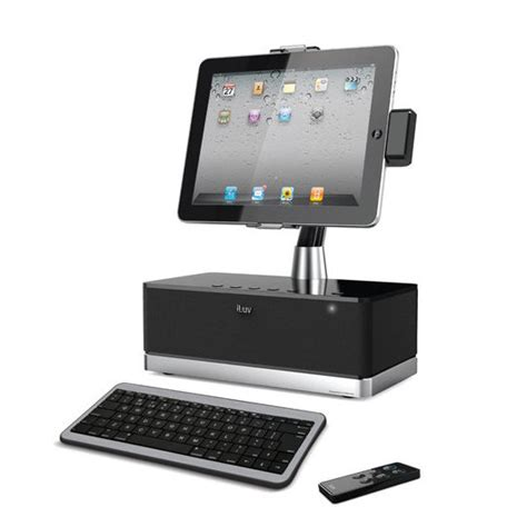 Tech Desk Accessories by Accessories For A S Desk Popsugar Tech