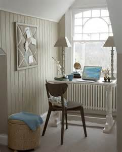 Small Bedroom Office Design Ideas 57 Cool Small Home Office Ideas Digsdigs