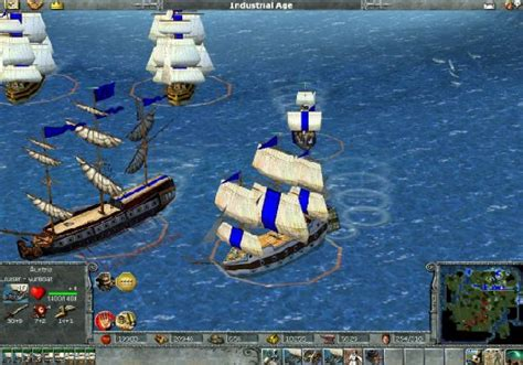 free download empire earth 3 full version pc indowebster free download pc games empire earth 3 full version new