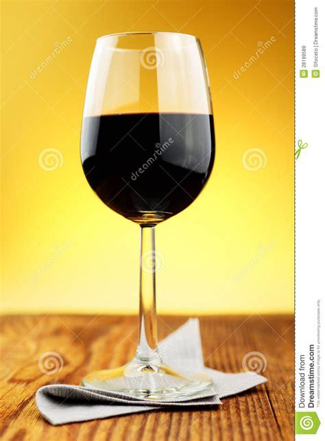 the italian dream wine 1614285195 glass of fine italian red wine stock image image 28199589