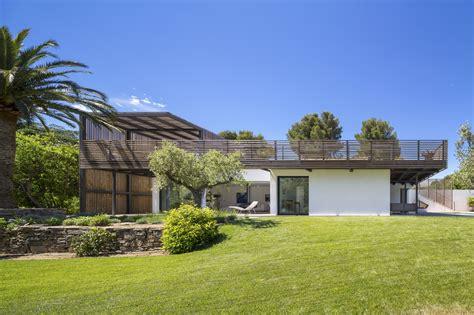 house picture maison l2 vincent coste archdaily