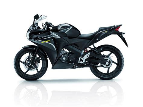 Saklar Kiri Cbr 150 R Honda Cbr 150 Thailand honda cbr 150 r best photos and information of modification