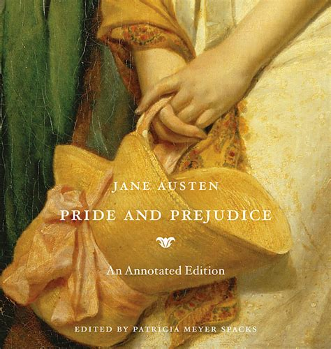 the annotated pride and prejudice a revised and expanded edition review of pride and prejudice an annotated edition by