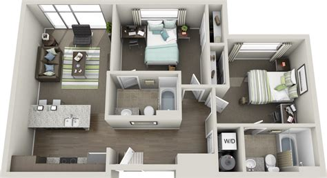 georgia southern housing floor plans 100 georgia southern housing floor plans best 20
