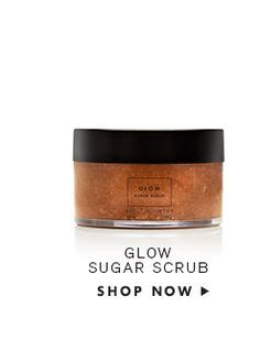 Ms Glow Sugar Lipscrub 1000 images about beautycounter on cosmetics and creative design