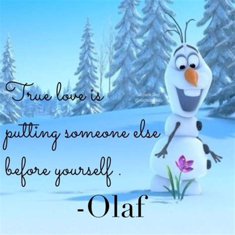 Printable Olaf Quotes | best 25 olaf quotes ideas on pinterest quotes from