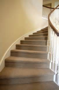Cost Of Carpeting Stairs by Measuring And Calculating Carpet For Stairs