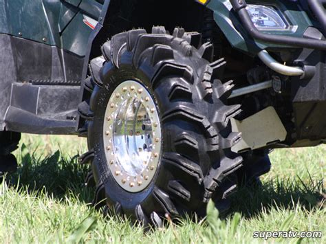 Gorilla Rack Canada by Stageone Lift Can Am Outlander 800 At Www Quadbiketyres Co Uk