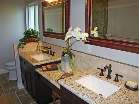 bathroom images from flip or flop hgtv google search bathroom pinterest the world s catalog of ideas