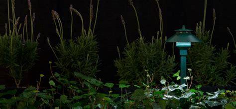 fx luminaire path lights pl led path light phoenix landscaping design pool