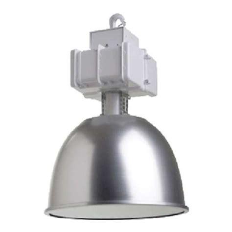 400 watt metal halide light fixture hubbell 01140 high bay light fixture